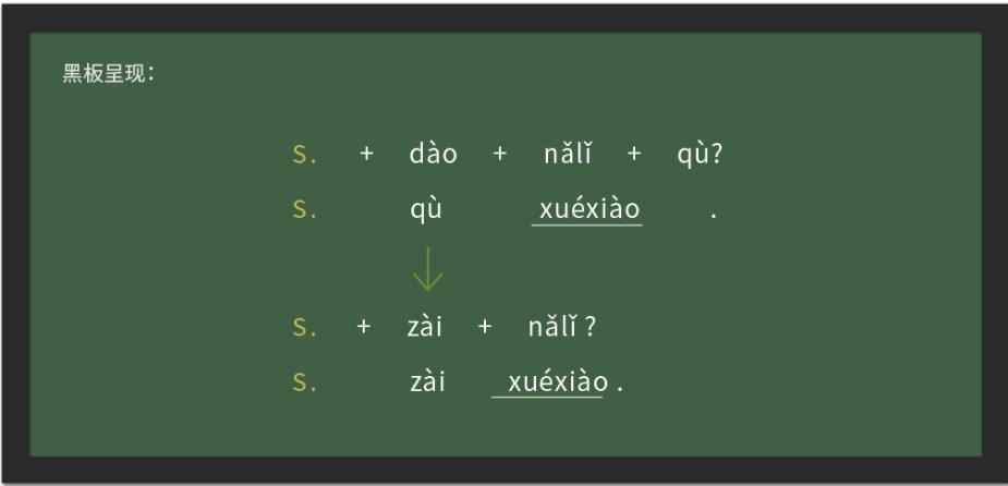 lesson10_img1